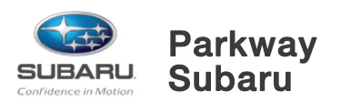 Parkway Subaru Blog