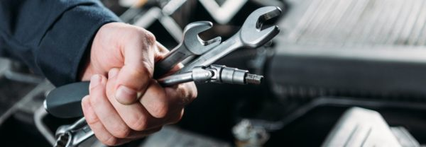car-care-wrenches (2)
